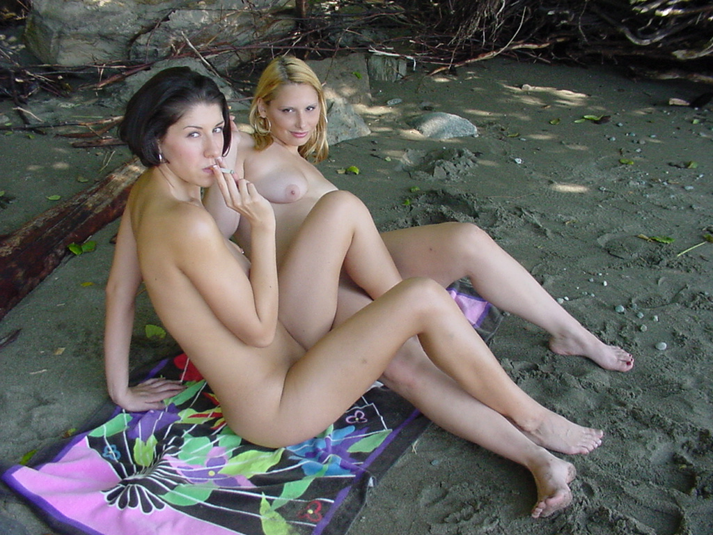 latinas latinas am sex strand